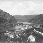 NWDNS-165-SB-26_Harpers_Ferry_Virginia.jpg