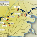 seven-days-battles-overview.jpg