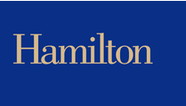 Digital Collections - Hamilton College Library